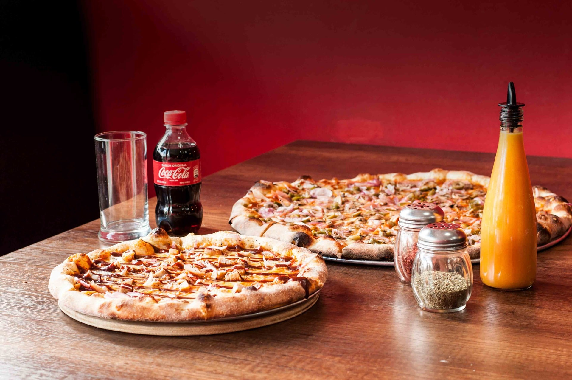 картинки пицца и кола прикольные модель представляет